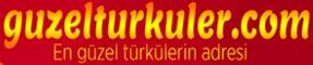 Güzel Türküler